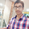 SREEKANTH.GODAVARTHI