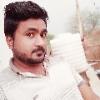 Shubham R. Gavali