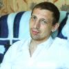 Сергей Андин