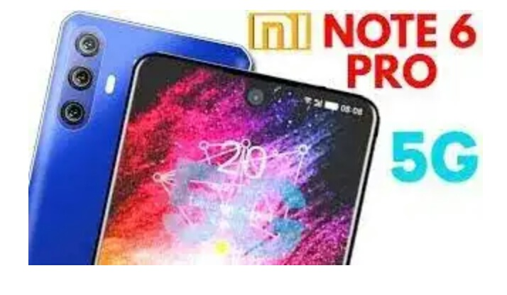 separation shoes 9a319 404ea Xiaomi Redmi Note 6 Pro Price in India, Launch Date, Specifications ...