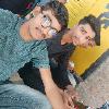 dharam@9999