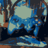 Game_Boy_YT
