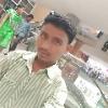 Ramakrishna7410
