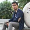 Muhammad Ali Altaf