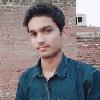 Shibhu Upadhyay