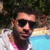 elamer mohamed