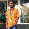 Geetesh Morle