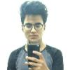 Avi_since1996