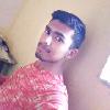vaibhav pathare