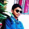 subhash kumar Nayak