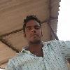 ராஜவர்மன் தமிழன்