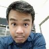 Robin_sp
