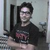 pinkeshgandhi09