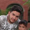rahulmoudgils22
