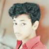Sunnypal