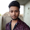 jinnubhai