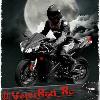 VeteRan_Rc