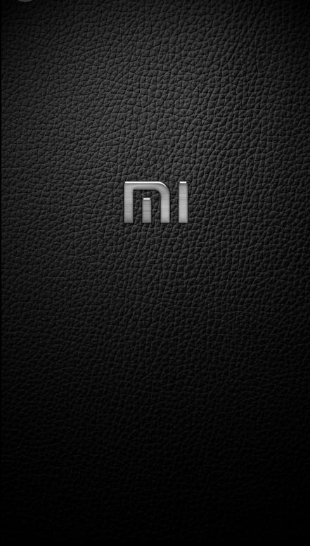 المجموعة الثانية من الخلفيات الموبايل Background Hd Redmi Note 5