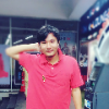 Nation Chakma