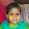 raghu 5159712195