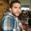 Mohamed Shawki
