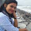 Icha Aritonang