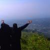 al Indragiri