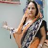 Suman Chauhan27