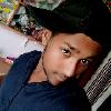 shivansh chaudhary