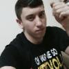 Виктор Мевша