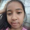 Aleysia Putri Salwa