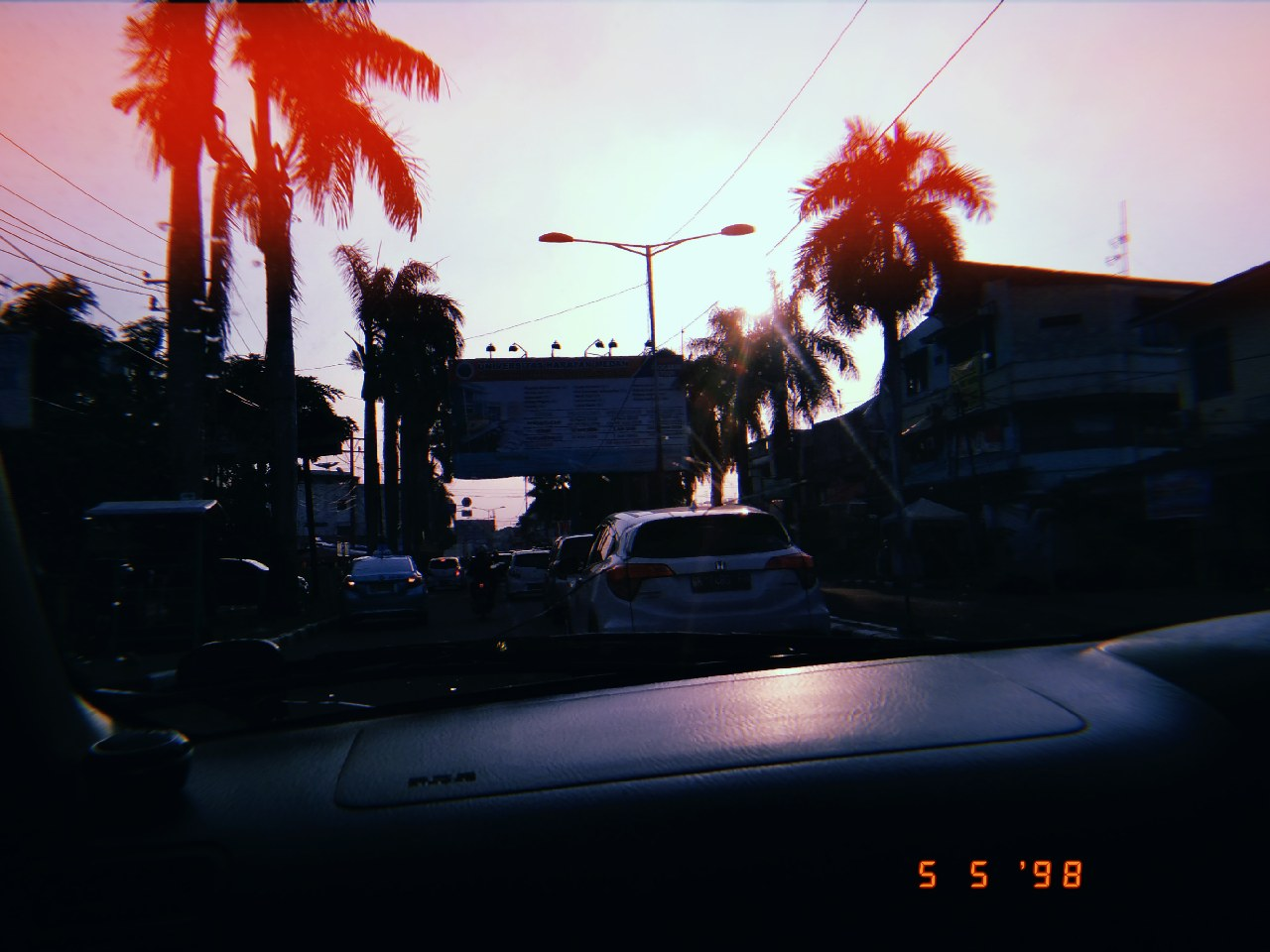Anna May Wong Society – Top 10 Huji