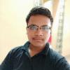 Vishwajit Rahatal