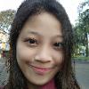 Devinda Tania Putri