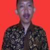 Riswan_1406