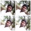 Sarath rajaboina