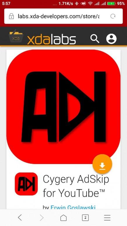 Mengurangi Ads di Youtube - Redmi Note 4 - Mi Community - Xiaomi