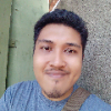 Javidben