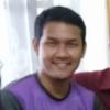 Diko Akbar S