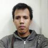 Ifan Fitriawan