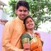Nishant Talmale