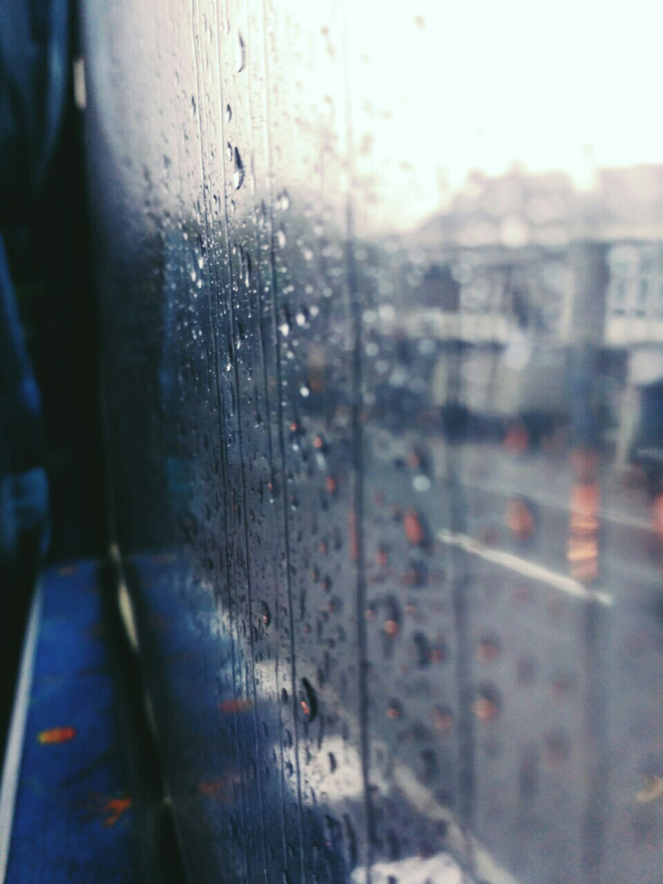 Melihat Wajahmu Dalam Rintikan Air Hujan Redmi 3 Fotografi Mi Community Xiaomi