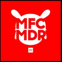 Mi Fan Club MDR
