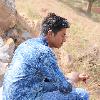 bhiyu1702772643