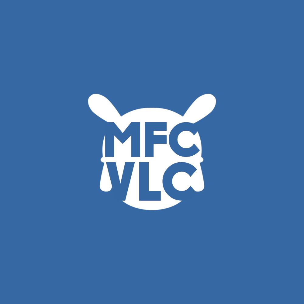 Mi FC Valencia