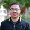 Mr.TienQuynh