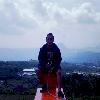 herman_AP79