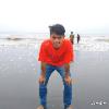 Abidin Abdul Rosid