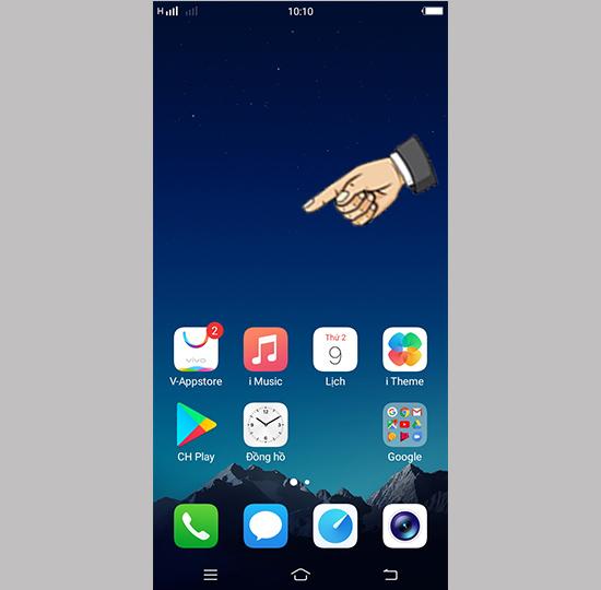 theme oppo vivo - Giao diện MIUI - Mi Community - Xiaomi