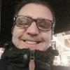 Félix Otegui
